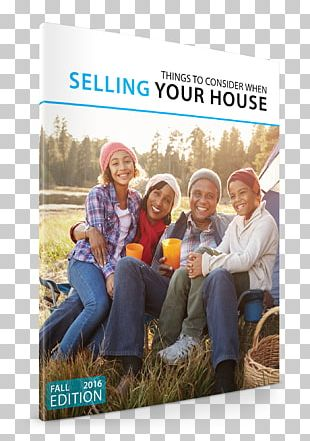 House Real Estate Estate Agent Family Stock Photography PNG