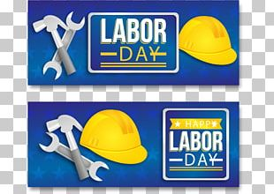 Labor Day Labour Day Euclidean International Workers Day PNG