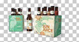 Seasonal Beer Tuborg Brewery Bottle Grolsch Brewery PNG