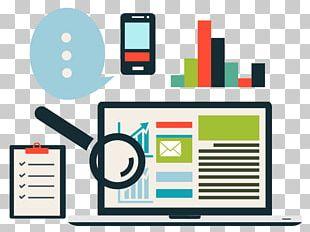 Web Development Content Management System Web Design Software Development PNG