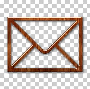 Computer Icons Envelope Mail Paper Culua PNG