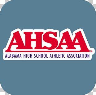 Cullman High School Mountain Brook High School Alabama High School Athletic Association National Secondary School Track & Field PNG