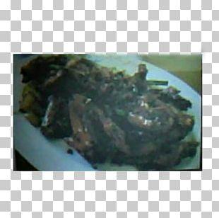 Fried Chicken Chicken As Food Ayam Goreng Frying PNG