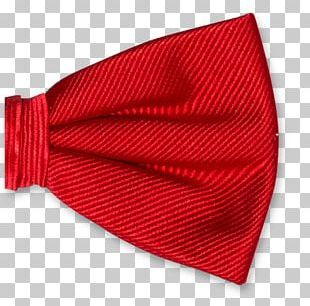 Necktie Bow Tie Silk Clothing Accessories Fashion PNG