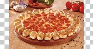 Pizza Hut Italian Cuisine Buffalo Wing Restaurant PNG