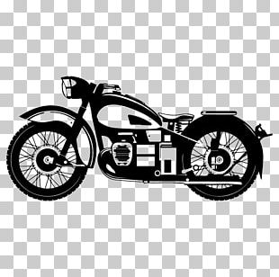 Royal Enfield Bullet Motorcycle Enfield Cycle Co. Ltd PNG