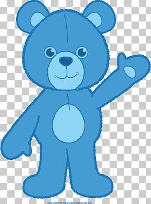 Teddy Bear Me To You Bears Stuffed Animals & Cuddly Toys PNG