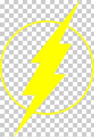 Adobe Flash Player Logo Superhero PNG