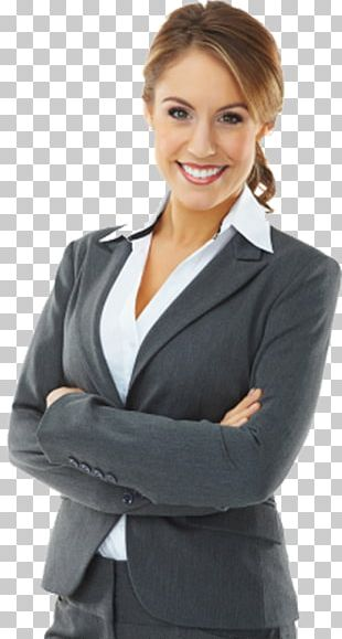Businessperson Management Corporation PNG