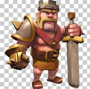 Clash Of Clans Hay Day Boom Beach Game Clash Royale PNG