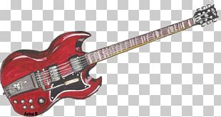 Bass Guitar Acoustic-electric Guitar Electronic Musical Instruments Slide Guitar PNG