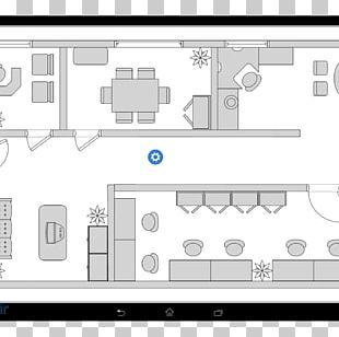 Floor Plan House Plan Drawing Diagram PNG