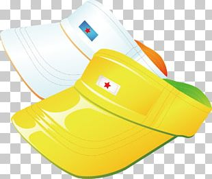 Hat Pith Helmet PNG
