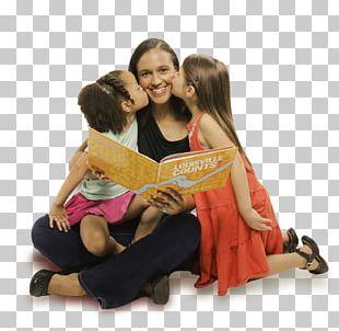 Human Behavior Child Mother Homo Sapiens PNG