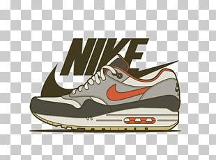 Nike Free Nike Air Max Air Jordan Sneakers PNG