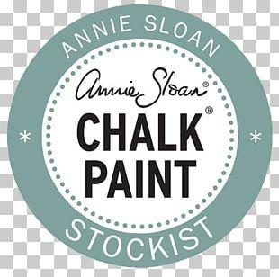 Paint Rust And Pixie Dust The Annie Sloan Shop Color Retail PNG