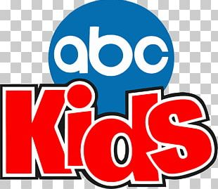 ABC Kids American Broadcasting Company Television Channel Television Show PNG