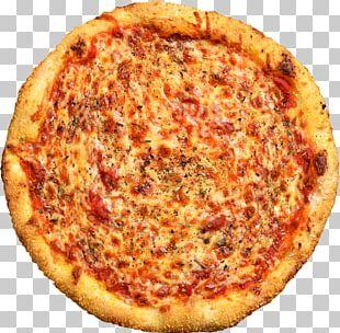 Sicilian Pizza Barbecue Sauce California-style Pizza Turkish Cuisine PNG