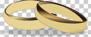 Wedding Invitation Wedding Ring PNG