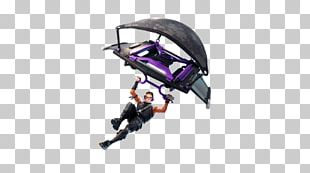 Fortnite Video Game PNG
