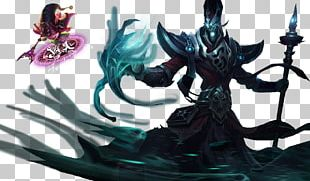 League Of Legends Electronic Sports Samsung Galaxy S6 Edge+ Sony Xperia Z3 Compact PNG