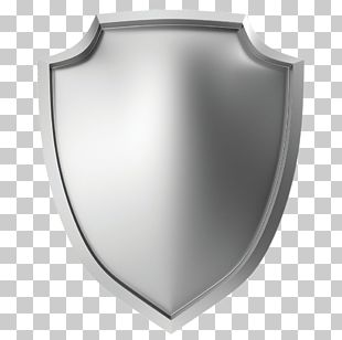 Metal Shield Stock Photography Stock Illustration Icon PNG