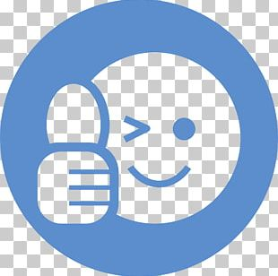 Thumb Signal Computer Icons Smiley PNG