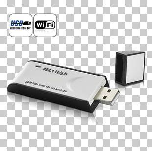 USB Flash Drives Digital Video Recorders Camcorder DV PNG
