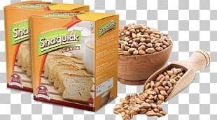 Vegetarian Cuisine Breakfast Cereal Food Flavor Ingredient PNG
