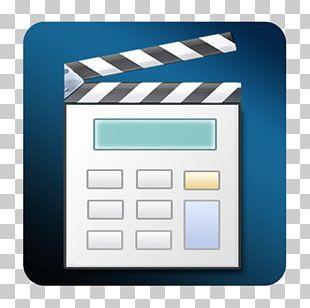 App Store Apple ITunes PNG