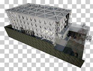 Architecture PNG