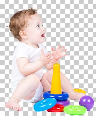 Child Toy Cuteness Play PNG