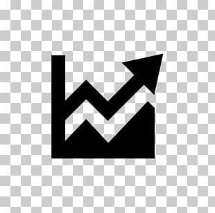 Logo Symbol Computer Icons Black And White PNG