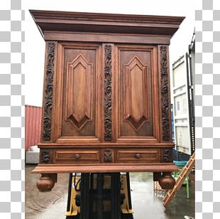 Furniture Armoires & Wardrobes Cabinetry Wood Table PNG
