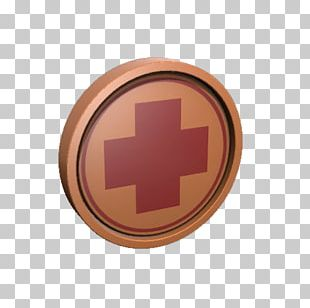 Team Fortress 2 Counter-Strike: Global Offensive Video Game Steam Token Coin PNG