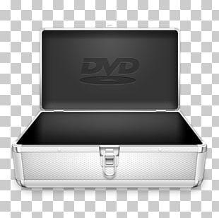 Box Material Metal Hardware PNG