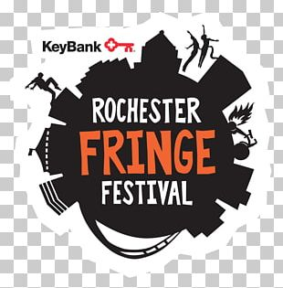 Edinburgh Festival Fringe Rochester Fringe Festival Spiegel Garden University Of Rochester PNG