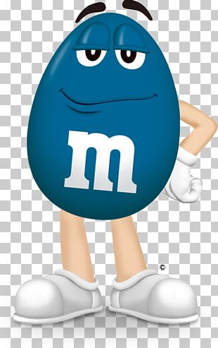 M&M's World Chocolate Candy Mars PNG