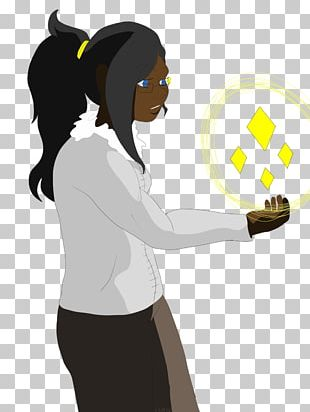 Microphone Human Behavior Illustration Product Design Cartoon PNG