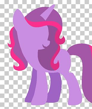 My Little Pony Twilight Sparkle Pinkie Pie Rainbow Dash PNG