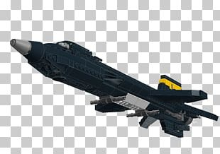 North American X-15 Fighter Aircraft Airplane Rocket-powered Aircraft PNG