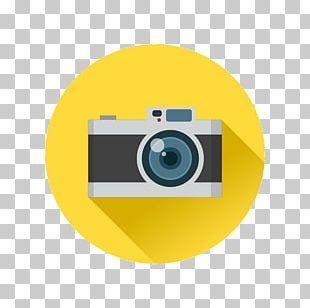 Photographic Film Computer Icons Graphics Camera Photography PNG