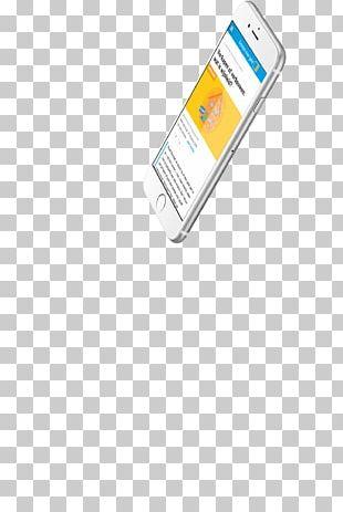 Smartphone Responsive Web Design User Experience Design PNG