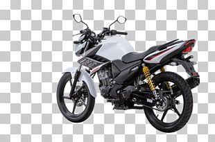 Yamaha Motor Company YS 250 Fazer Yamaha Fazer Motorcycle Honda