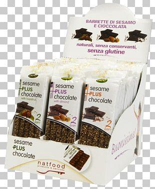 Gluten-free Diet Ingredient Pastry Flour PNG
