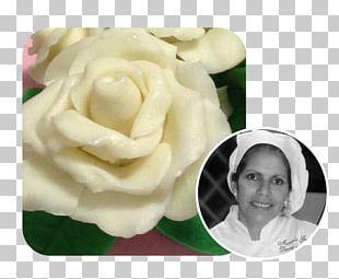 Pastry Garden Roses Bizcocho Cake Pop PNG