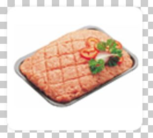 Red Meat Cuisine Dish Network PNG