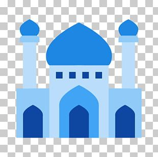 Sultan Ahmed Mosque Portable Network Graphics Istiqlal Mosque PNG