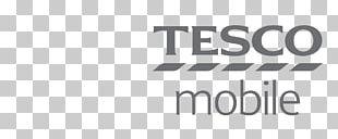Tesco Mobile Customer Care Mobile Phones Roaming Tesco PLC PNG