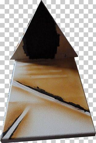 Triangle Wood /m/083vt PNG
